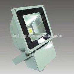 LED Flood light 70w outdoor IP65