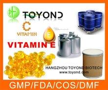 Vitamin E Powder 50% ADS
