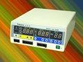 Um-d3000 type générateur électrochirurgical