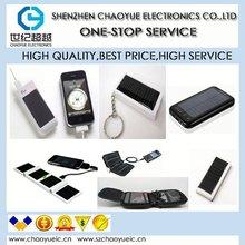 smart battery charger 48v