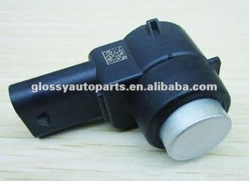Park Distance Control Sensor(PDC Sensor) for VW AUDI SKODA SEAT.OEM:7L5919275B/7L5 919 275 B