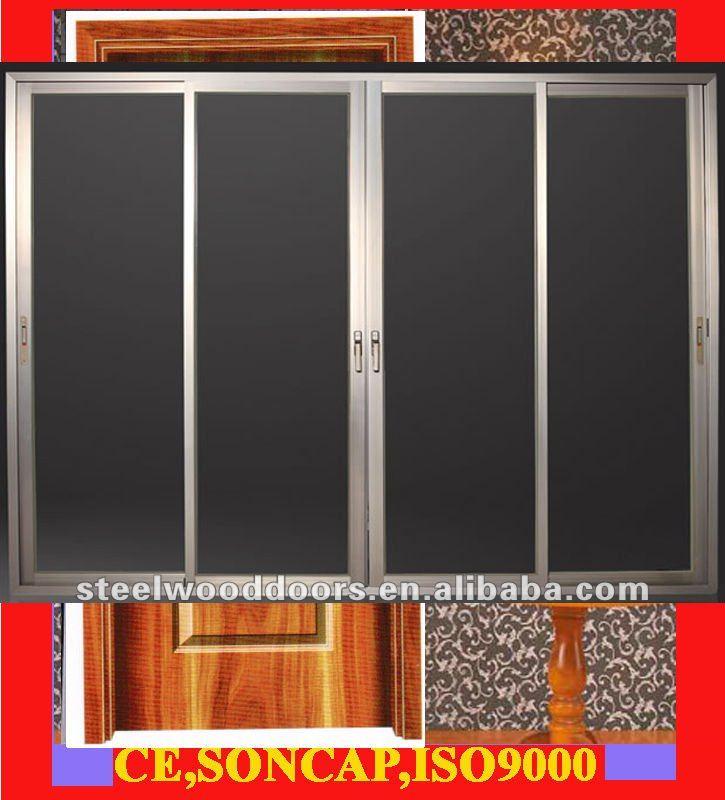 Warehouse sliding door with best price, View warehouse sliding door  725 x 800