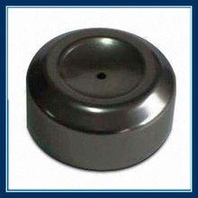 vertical milling machine parts/milling machine spare parts/cnc machine spare parts