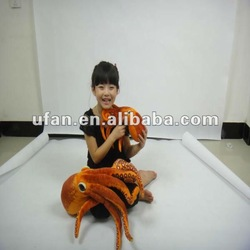 Soft kid toy top best seller for 2012 PT048