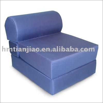Foam Bed Sofa Sofa Beds