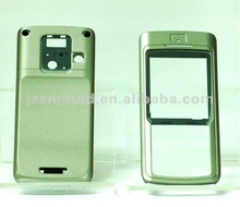 injection mould manufacture produced 2012 newest plastic shell for cell phone