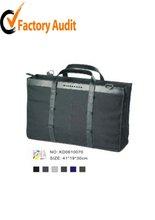 New briefcase computer briefcase