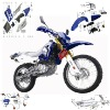 200gy motorcycle parts