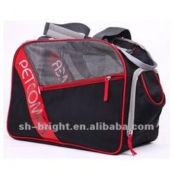 Deluxe Transport Pet Carrier Pet Bag