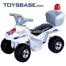 2012 christmas gift for children toys electric motor car