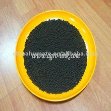 50 min-granular hummus acid