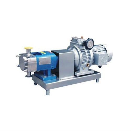 Rotary Screw Pump View Hydraulic Screw Pump Flk Product