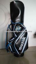 Fashion back golf bag