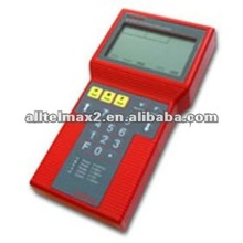 Brand new High quality Launch sts600 sensor simulator tester