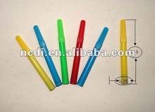 fibre pen