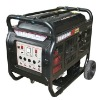JD10000 JD ORIGINAL GASOLINE GENERATOR ANGEL SERIES