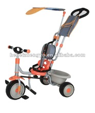 best selling kid tricycle