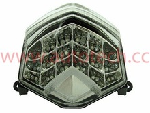 LED Motorbike Tail Light for Kawasaki Z750 / 1000