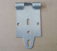 OEM stamping part for special use