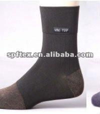 Far Infrared Socks