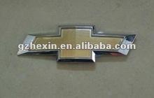 Car emblem/Car badge/Car logo