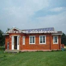 HIGH EFFICIENCY LOWER PRICE 3KW SOLAR POWER
