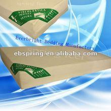 Mattress Memory Foam For High Quality Sleep