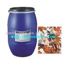 softer emulsifier for pigment paste mix thickener,binder,pigment