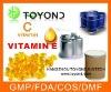 vitamin company ratings
