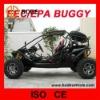 EEC /EPA 500CC OFF ROAD DUNE BUGGY (MC-450)
