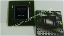 G86-213-A2 d/c 1017+ new on hand