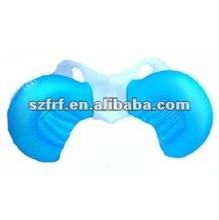 Cute Inflatable Angel Wings