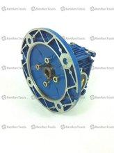 V063-80B14,worm-gear speed reducer
