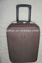 2012 popular travel luggage