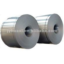 HiB Silicon Steel W470