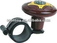 Car or Truck Steering Wheel Knob to helper