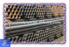 welded steel pipe for bridge