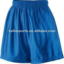2012 Fashion Customized Womens Softball Shorts