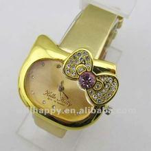 Luxury leisure fashion watches 2012(SW-152)