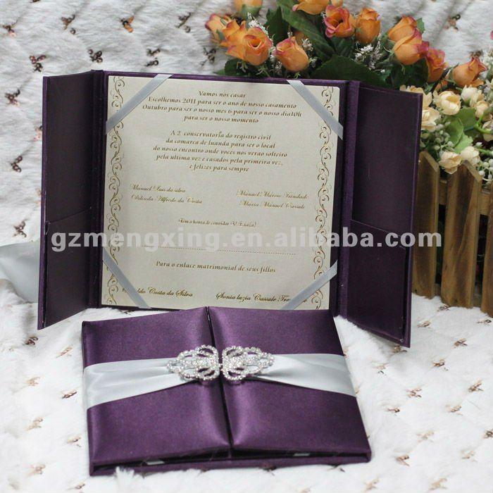 Royal Indian Wedding Card Designs Royal Wedding Card Designs