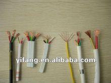 electrical wiring training