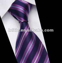 Tie Dye Silk Fabrics