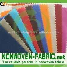 wholesale fuzzy fabric 2012