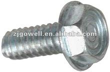 84-1317 Komar Screw 10C50TUWZ/TF, 10L50TUWZ/TF