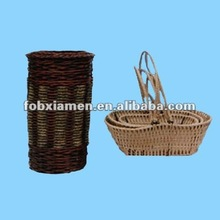 basket containers