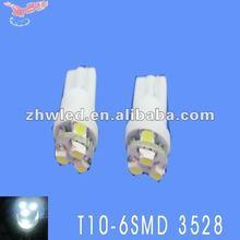 941 6SMD 3528 Reversing auto light