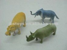 2012 good sell mini farm animals,promation gifts TE11070182