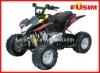 110cc motorcycle ATV(FXATV-002A-110SC)
