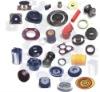automobile spare rubber parts