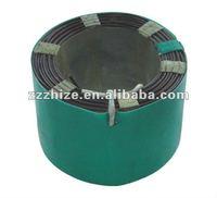 High Quality Retarder parts Telma coil of Auto Parts